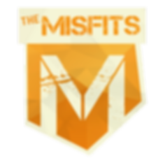 LOGO_MISFITS.png