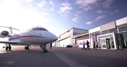 FINAL_Photo_2_Sig_Flight_w_Planes_March_10_2020.jpeg
