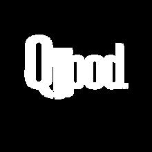 QT Pod Logo