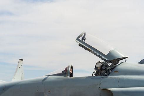 fighter-aircraft-parked.jpg