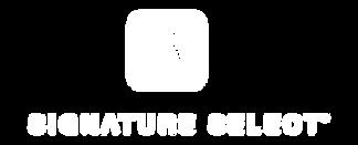 Signature Select Logo