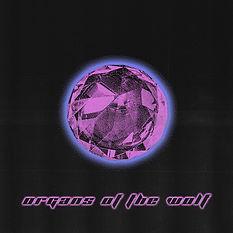 organsofthewolf3 2_edited.jpg