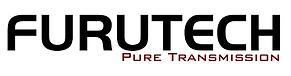 Furutech.png