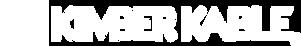 kimber_logo_white.png