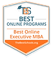 best-online-executive-mba.png
