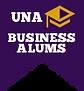UNA-business-alums.png