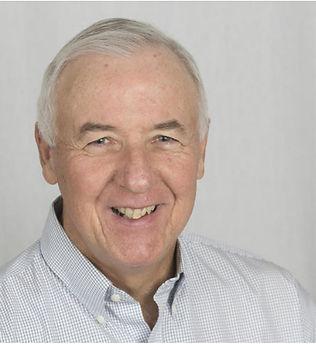 Dr. Robert W. Armstrong.jpg