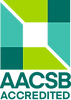 aacsb_logo_lowres.png