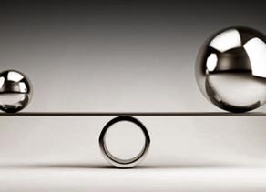The Myth of Work-Life Balance.