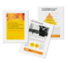WHC-ValueBookPages72.jpg