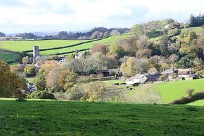 View of Littlehempston.jpg