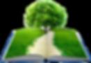 ADTT_Logo.png
