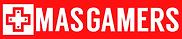 masgamers-logo2.png