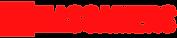 masgamers-logo1.png
