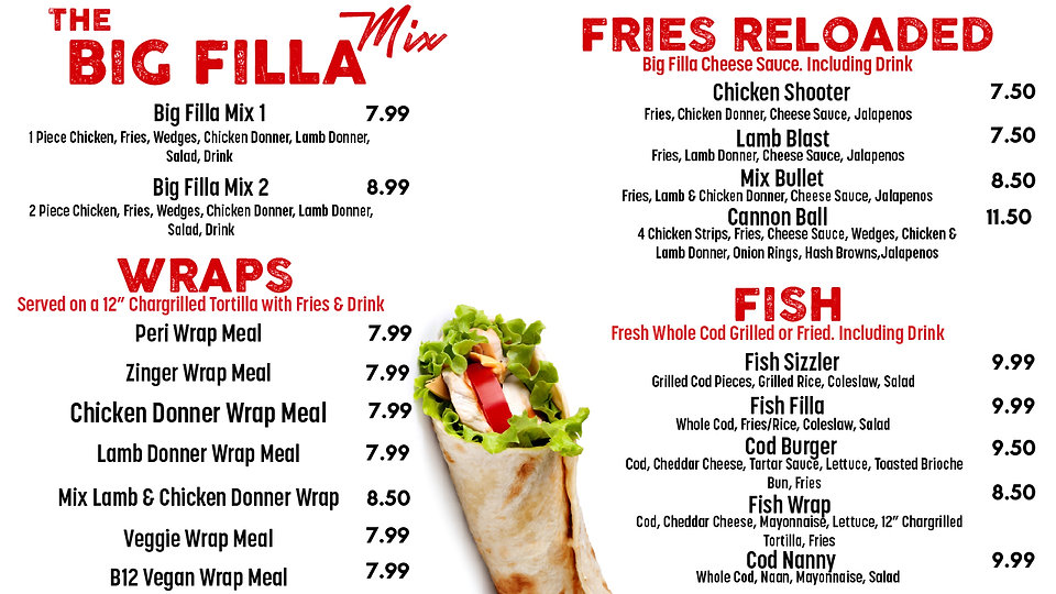 BIG FILLA MENUS_Wraps Loaded Fries _ Fish-01.jpg