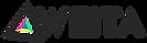 aweita-logo1.png