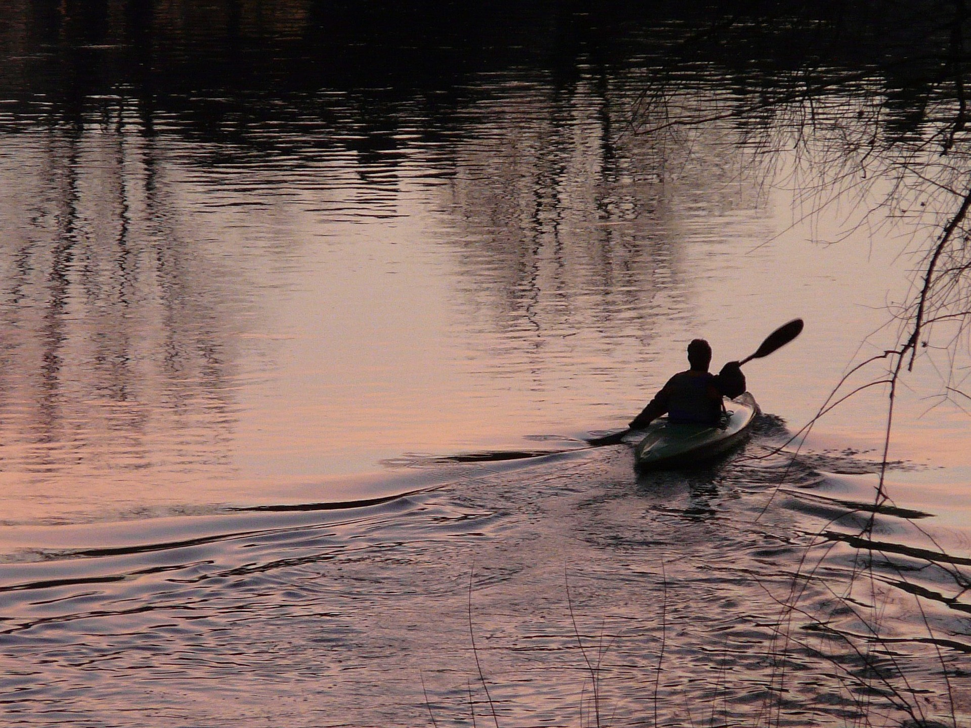 kayakers-3941_1920jpg