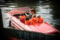 Tretboot_Kinder.jpg