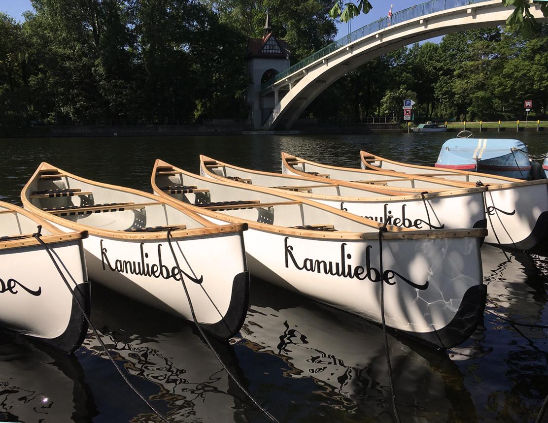 kanus-mieten-berlinjpg