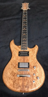 Guitar Front cropped.jpg