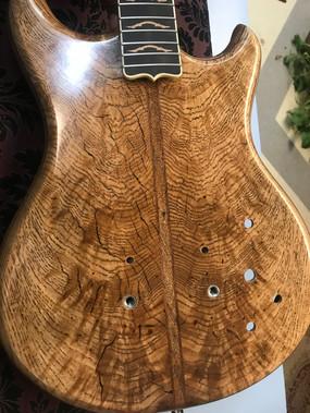 Guitar Close Up.jpeg