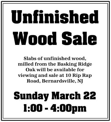 Wood Sale-001.jpg