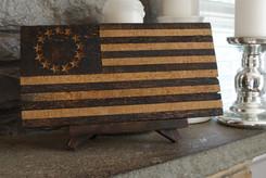 G Betsy Ross straight.jpg