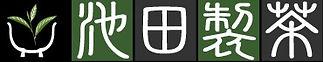 logo (1)-min.jpg