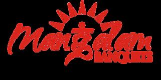 Mangalam_logo red2.png