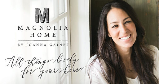 HOME santa margarita & Joanna Gaines & Magnolia Home Furniture