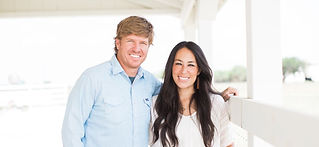 HOME santa margarita, Chip Gaines, Joanna Gaines, Magnolia Home Furniture