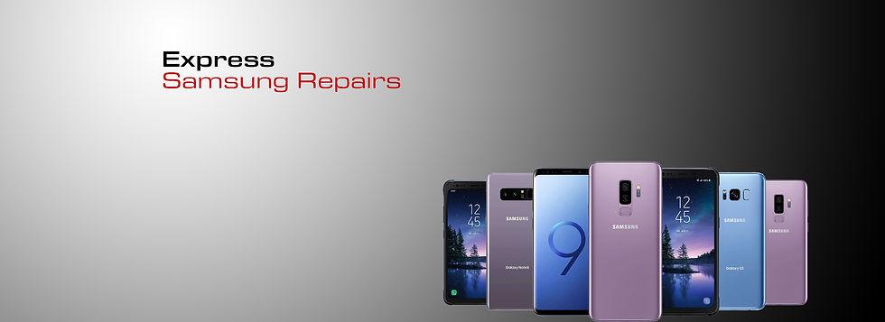 repairs samsung banner.jpg