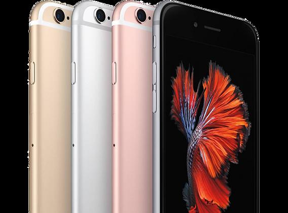 Apple iPhone 6s Repair