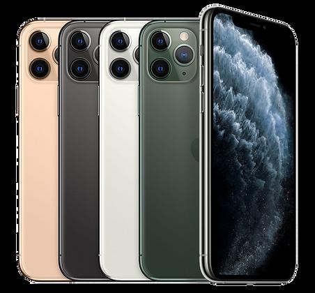 Apple iPhone 11 Pro Max Repair
