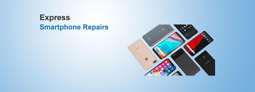 repairs smartphone banner.jpg