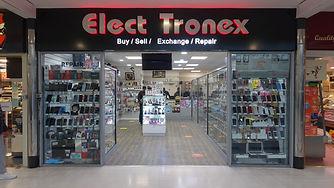 elect tronex uxbridge store front.jpeg