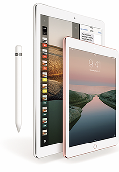 Amazon_com_ ipad - iPads _ Apple_ Electr