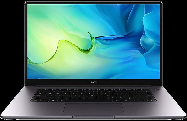 HUAWEI MateBook D 15 2020 (BohrL-WDQ9A)