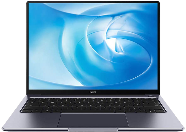 HUAWEI MateBook 14 2020 (KelvinL-WDH9C)
