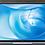 Thumbnail: HUAWEI MateBook 14 2020 (KelvinL-WDH9C)