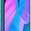 Thumbnail: HUAWEI P40 Lite E (Midnight Black & Aurora Blue Arthur-L29)
