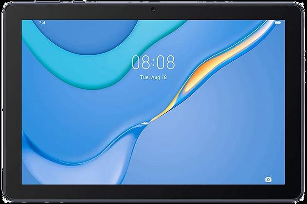 HUAWEI MatePad T10 (Deep Sea Blue AgassiR-W09A 16GB & AgassiR-W09B 32GB)