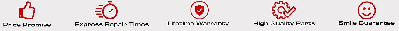 new website repair banner.jpg