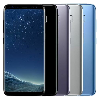 Samsung Galaxy S8 (G950U)