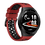 Thumbnail: HUAWEI Watch GT2E 46MM (Lava Red Hector-B19R)