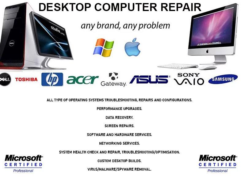 elect tronex repair poster 3 desktop com