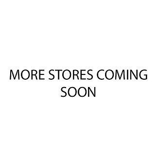 more stores coming soon.jpg
