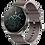 Thumbnail: HUAWEI Watch GT2 Pro 46MM (Nebula Grey Vidar-B19V)
