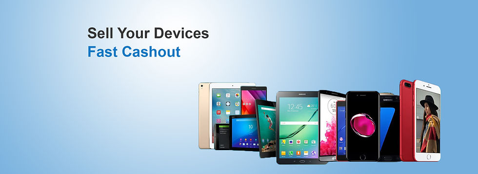 sell your devices banner.jpg