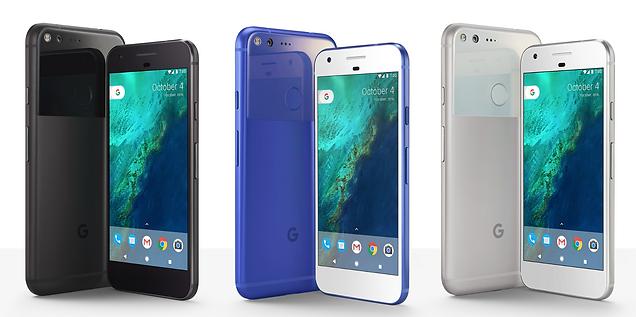 google-pixel-all-colors-e1476688492635.p